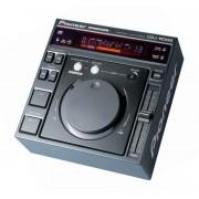 CDJ Pioneer 500-s