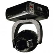 Coemar Ritmo-msr-400 - пушечки слежения