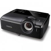 Видеопроектор Viewsonic Pro8500